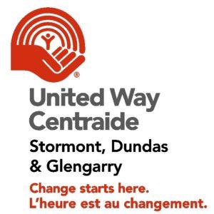 United Way Bil Logo