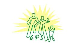 eps-logo-master