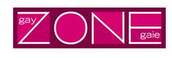 zone ottawa logo