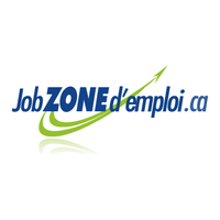 job zone logo