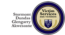 sdgavsav logo