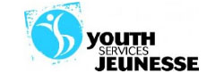 ysb logo